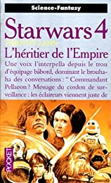 L' héritier de l'empire