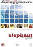 Elephant [DVD] [2004]