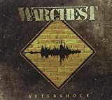 Aftershock by Warchest
