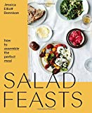Salad Feasts: How to assemble the perfect meal