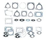 HKS 1409-RA035 GT Turbo Exhaust Outlet Gasket