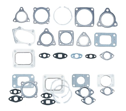 HKS 14009-AK007 19mm Turbo Oil Gasket