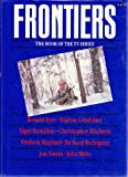 Frontiers, Ronald Eyre and Nadine Gordimer, 0563207019