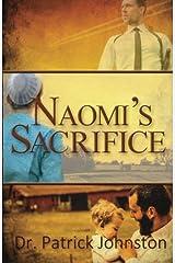 Naomi's Sacrifice Paperback