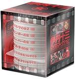 伊丹十三DVDコレクション たたかうオンナBOX (初回限定生産)