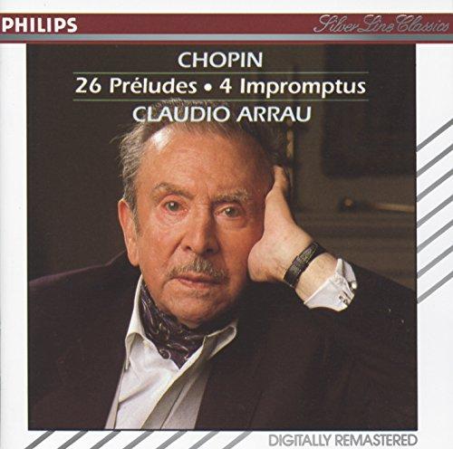 Major Chopin - 6