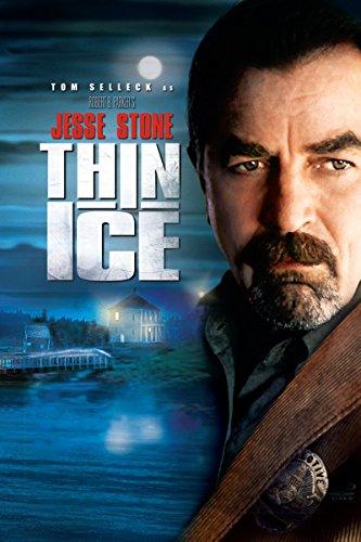 jesse-stone-thin-ice