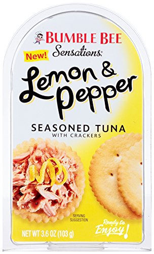bumble-bee-sensations-seasoned-tuna-with-crackers-lemon-pepper-36-ounce-packages-pack-of-12