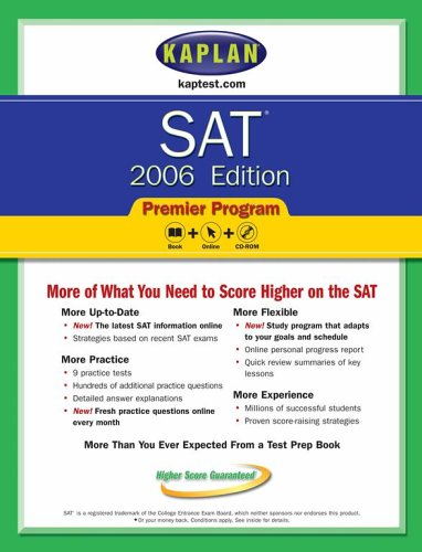 the official sat study guide second edition pdf