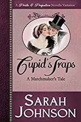 Cupid's Traps: A Matchmaker's Tale