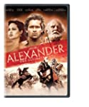 Alexander (Ultimate Cut) [Import]