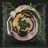 Starvation by Wormwood (2007-02-19)