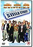 Stella Street [DVD] [2004]