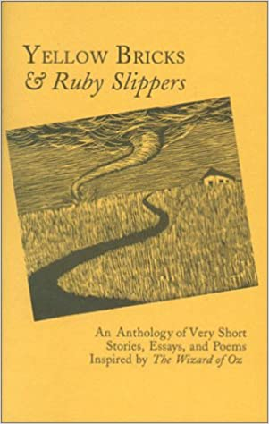 Essay poem or short story in an anthology Pinterest