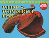 Weird and Wonderful Fish, Gerrie McCall, 0836861795