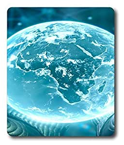 custom mouse pads Prometheus Earth Best PC Custom Mouse Pads / Mouse Mats Case Cover