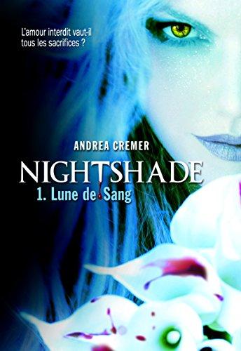 Lune De Sang Tome 1 [Pdf/ePub] eBook