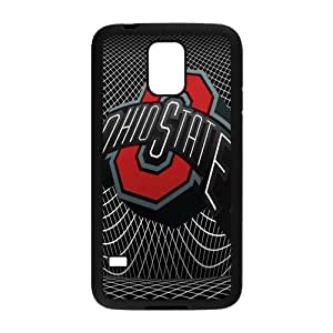 Ohio State Cell Phone Case for Samsung Galaxy S5