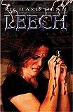 Leech, Richard Elkin, 1413714897