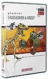 Glasklar Lexikon 2006 - Dinosaurier & Urzeit