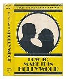 America on Display, Joyce Jurnovoy and David Jenness, 0816013616
