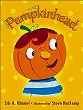 Pumpkinhead, Eric A. Kimmel, 1890817333