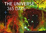 The Universe, Robert J. Nemiroff and Jerry T. Bonnell, 0810942682