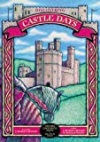 img - for Discovering Castle Days (Discovery series) book / textbook / text book