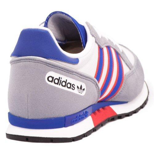 Adidas Phantom Taglie Scarpe Adidas UK 11 - EUR 46 - CM 29.5