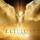 Position Music - Orchestral Series Vol. 09 - Elysium (Jo Blankenburg) CD/DATA DVD
