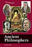 img - for History Makers - Ancient Philosophers book / textbook / text book