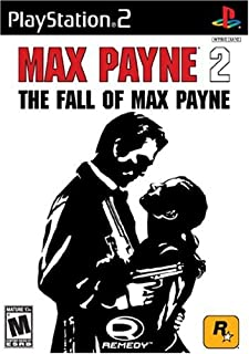 code pour max payne 1 ps2