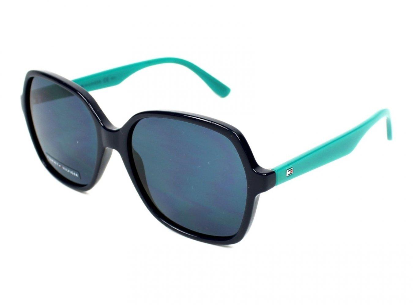 DSquared2 DQ5023 048 Tortoise Mens Eyeglasses