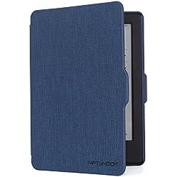 """NIFTYNOOK Case for Kindle E-Reader 6""""..."""