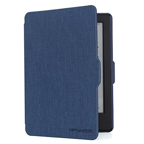 Expert choice for kindle e-reader case 8th generation