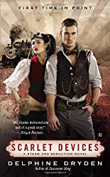 Scarlet Devices (Steam and Seduction)