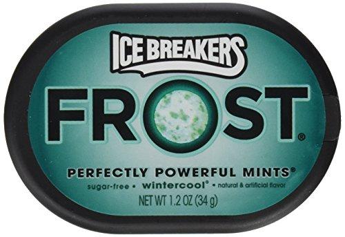 ice-breakers-frost-mint-wintercool-size-6x12-oz