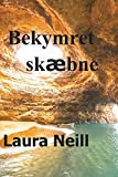 img - for Bekymret sk bne (Danish Edition) book / textbook / text book