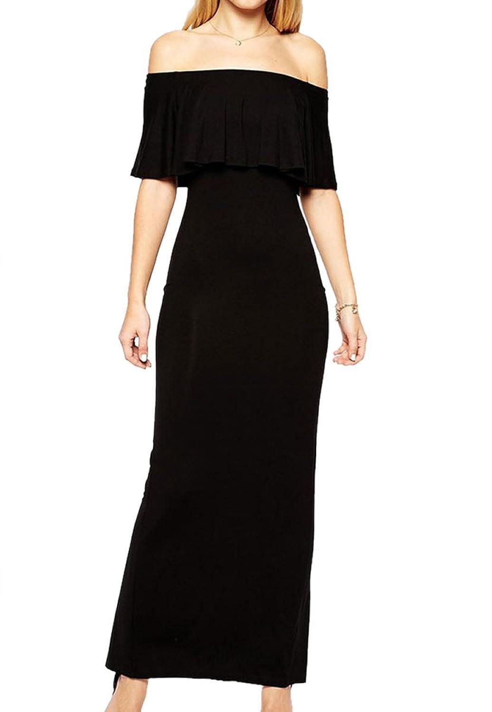 Dissa? FOB60067 women Evening Dress