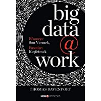 Big Data-Work