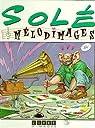 Melodimages par Sole-J