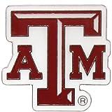 NCAA Texas A&M Aggies Logo Pin
