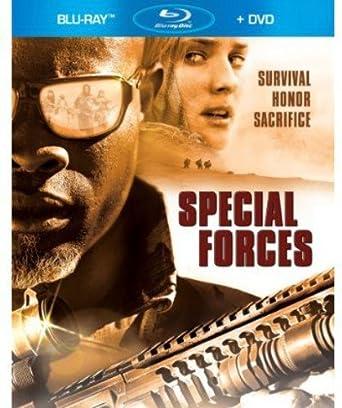 kl special force download