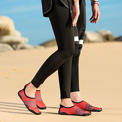 Bovake Barefoot Shoes J8xHKu