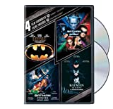 Warner Bros Man Dvds - Best Reviews Guide