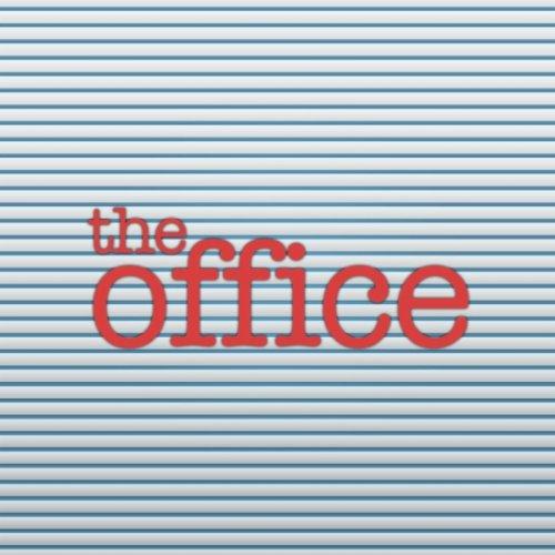 the-office-main-theme-tv-short-version