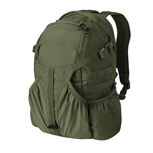 Helikon-Tex Urban Line, Raider Tactical/Hiking