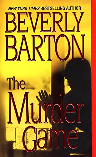 The Murder Game - In Beverly Stores Center The