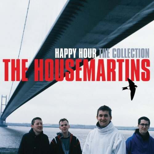 The Housemartins - Happy Hour: Collection By Housemartins - Zortam Music