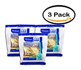 PACK OF 3 - Virbac C.E.T. Enzymatic Oral Hygiene Chews Large Dog 30 Count